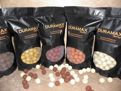 Duramax-fishing-Boilies