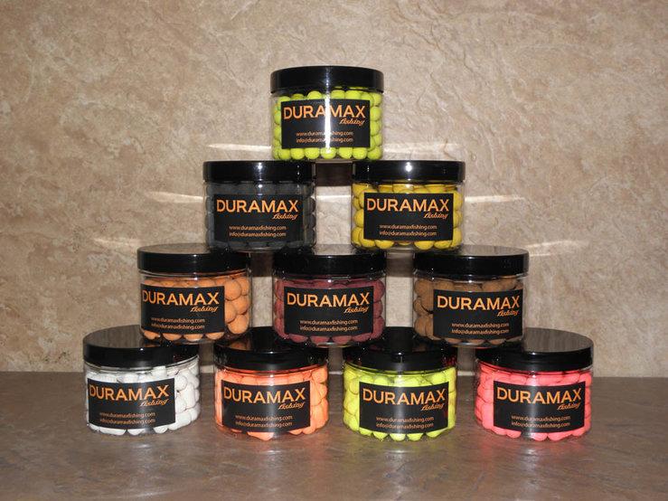 Duramax-fishing-Pop-ups
