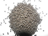 Coppens halibut pellets 2-3-16-20 mm