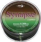 Synapse Carp Camo 0.371 mm