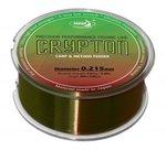 Crypton 0.215mm