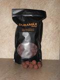 Duramax fishing Boilies food Source 20 mm