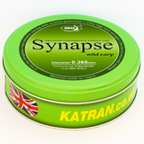 Synapse wild carp 0.365mm