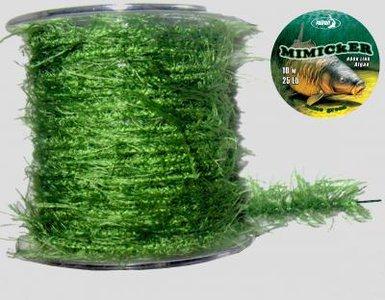 Mimicker Hook-link algae