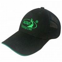 Katran cap black-green