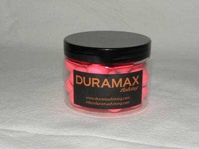 duramax fishing Almond & Pineapple