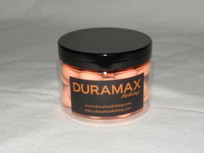 Duramax fishing Caramel cream & Exotic fruits