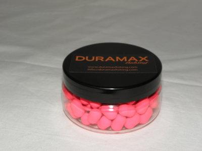 Duramax fishing Banana & Scopex cream