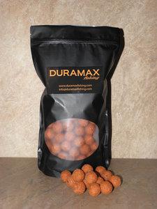 Duramax fishing Boilies Exotic Fruits 20 mm