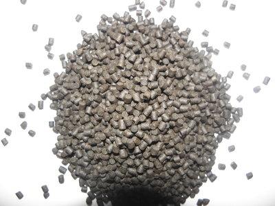 Coppens halibut pellets 2-3-16-20 mm